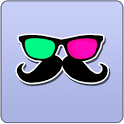 Color Helper 4 Men (picker) icon