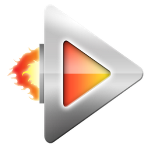 Rocket Music Player Premium v2.8.0.14 Apk Full App