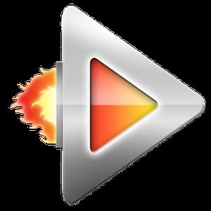 Rocket Music Player Premium v3.0.0.2.2 Apk Full App