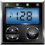 Digital metronome 2.2.1 APK for Android