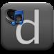 Desi Radio- Hindi,Tamil,Telugu