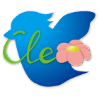 twitcle plus (Twitter) icon
