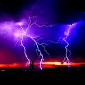 Prairie Lightning FLW (PRO)