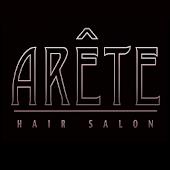 Arete Hair Salon