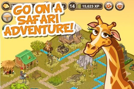 Tap Safari - screenshot thumbnail