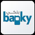 Banky - YKB icon