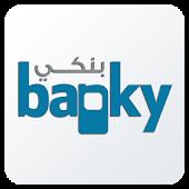 Banky - YKB