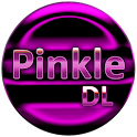Pinkle DL Icon Pack icon