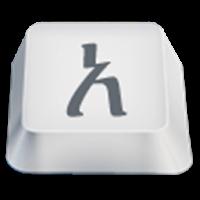Amharic Keyboard - Agerigna 2.0.3