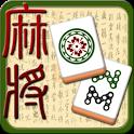 Mahjong Pair icon
