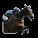 Horse Racing UK Ire logo
