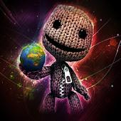 All Wiki: LittleBigPlanet