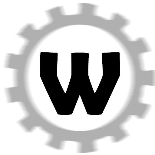 Conundrum Wheel LOGO-APP點子