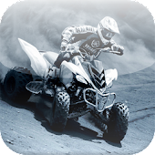 Quad Bike Wallpapers HD