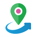 Liftshare icon