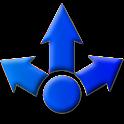 Andmade Share logo