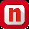 Nowiny 24 icon