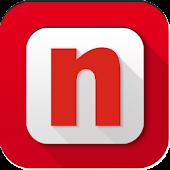 Nowiny 24