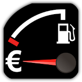 App Gasoline Prices In Spain APK Icon