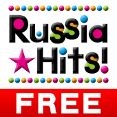 Russia Hits!(Free)