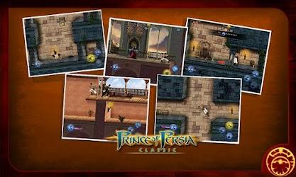 Prince of Persia APK v2.1 5