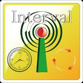 IP Change,Interval,Auto