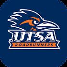 UTSA Athletics: Premium icon
