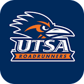 UTSA Athletics: Premium
