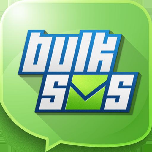 MV Bulk SMS-International SMS LOGO-APP點子