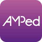 AMPed Music icon