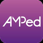 AMPed Music