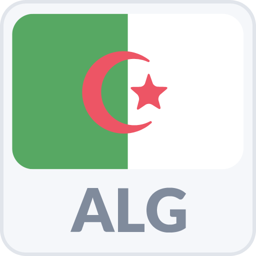 Radio Algeria file APK Free for PC, smart TV Download
