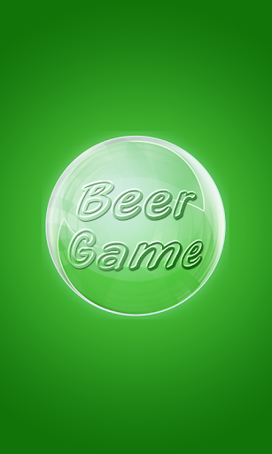 Beer Game Top-BOSS