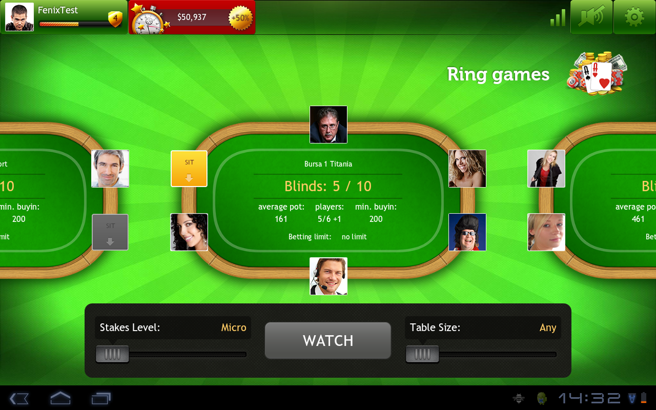 игры игровые покер онлайн автоматы карты
