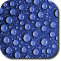 ☆ Foto Fog + Drops (FREE) ☆ icon