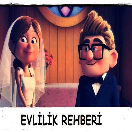 Evlilik Rehberi