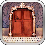 Escape Action 1.7 Apk