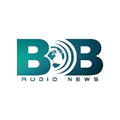 BDB Indonesian Audio News