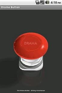 The Drama Button- screenshot thumbnail