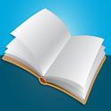 圣经阅读 logo