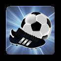 Soccer Podcasts Pro