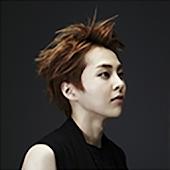 엑소 시우민 직캠, 뮤직비디오 EXO XIUMIN