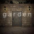 脱出ゲーム garden download