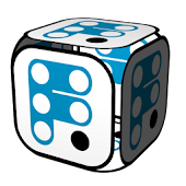 Flexi Dice, custom dice roller