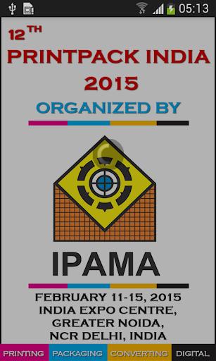 PRINTPACK INDIA 2015