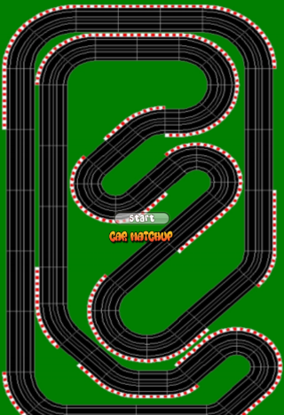 Car Match for Ages 8+ FREE