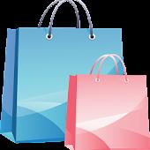 Мода - магазин модной одежды
