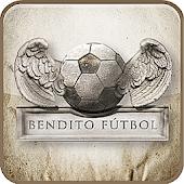 Bendito Fútbol Móvil