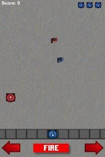 War Tanks- screenshot thumbnail