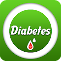 Diabetes Manager for Android